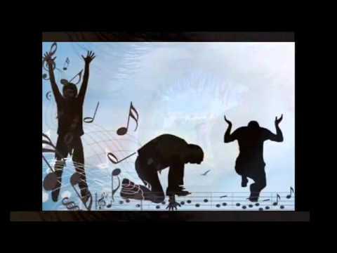 Aiii se eu te pego (gospel) Araguaina-To