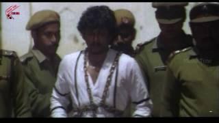 Anthima Theerpu - Anthima Theerpu Telugu Full Movie || Part 05 || Krishnamraju, Sumalatha & Suresh Gopi