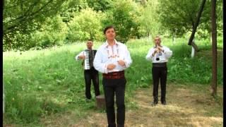 Puiu Codreanu - Nu-i bogat bogatu