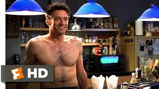 Video clip Someone Like You... (2/3) Movie CLIP - A Late Night Cheer (2001) HD