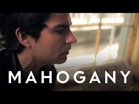 Stereophonics  - Dakota // Mahogany Session