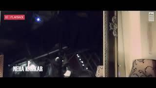 Dil Chahiye _ Neha Kakkar _ OnePlus Playback S01 ( 720 X 1280 )