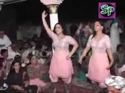 mela karsal  2013 ,,,,Arzooo dance,,,,