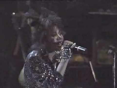 Five Star - Medley - Live - 1987