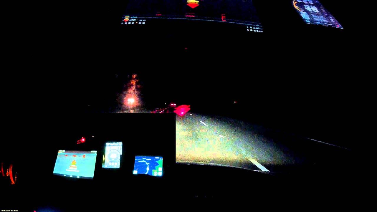 Valentine V1 Speed Trap Save Ka Band 355 Radar