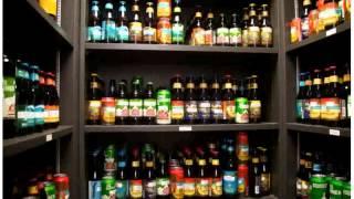 Craft Brewers Alliance, Inc.  Portland, Oregon