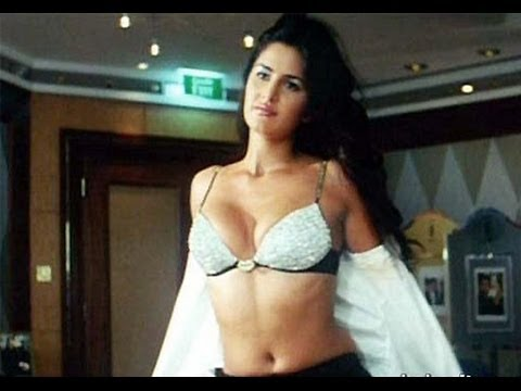 katrina Kaif Hot And Sexy Video || Must Watch video