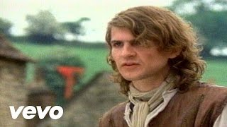Men Without Hats The Safety Dance