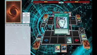 [YGOPro] FTNMT3: Sky Striker Vs. Shaddoll Fortune Lady - How Unfortunate