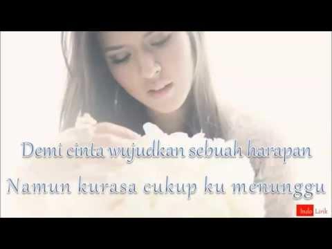 download lagu [Lirik] Raisa - Apalah Arti Menunggu gratis