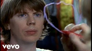 Watch Thurston Moore Ono Soul video