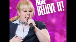 Pitch Perfect Riff Off Full Song Lyrics free download