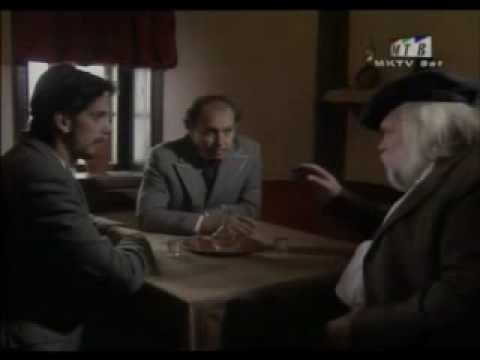 Download Makedonski narodni prikazni Movie Online - Ernestwerklm's
