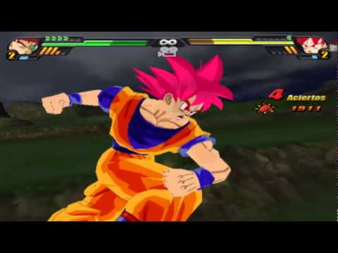 Dbz Bardock Ssj Dios Bardock Ssj Dios vs Goku Ssj