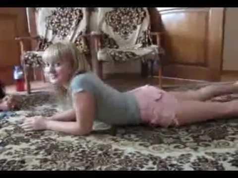 videoroliki-onlayn-domashnee-porno