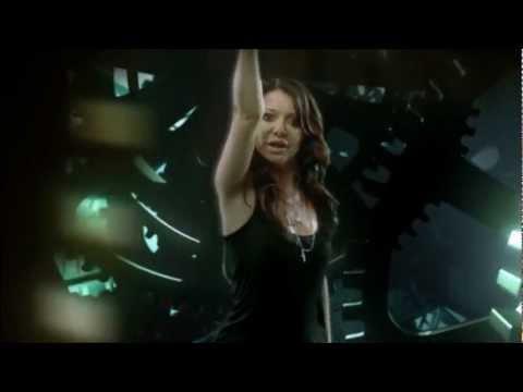 Groovehouse - Adj Vissza Mindent