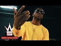 """Icewear Vezzo x Gucci Mane """"Angel Wings"""" (WSHH Exclusive - Official Music Video)"""