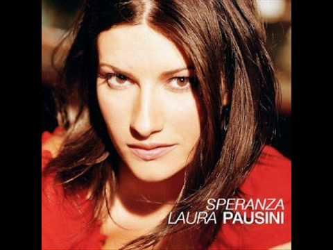 Laura Pausini - Speranza