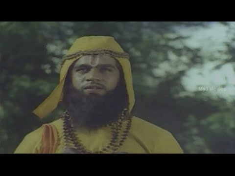 Nallani Vadu Song – Action King Telugu Movie Songs – Arjun Sarja, Durga Photo Image Pic