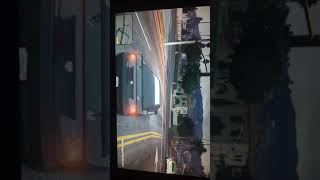 Códigos y misterios grand  theft auto v