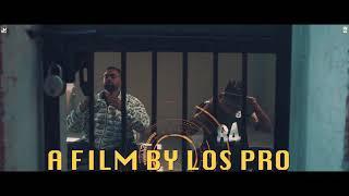 Criminal Case Stutes Song Gangster Life