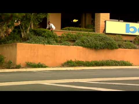 GNARLY! Kickflip Compilation