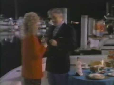 The Corspe had a Familiar Face - TV MOVIE 1994 - Elizabeth Montgomery