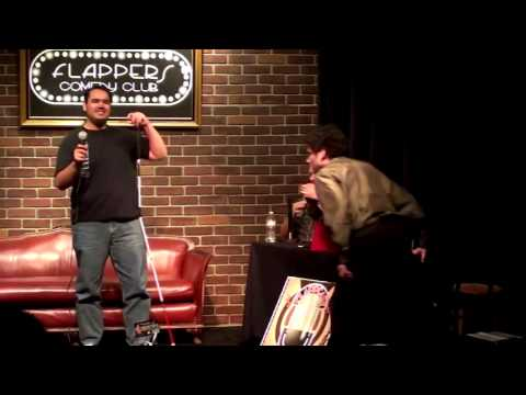 FlappCast Episode #56 - V Stiviano & Donald Sterling Annoy Darren Carter & Friends