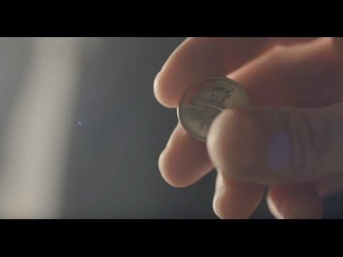 Гори огнем (HD) - Вещдок - Интер