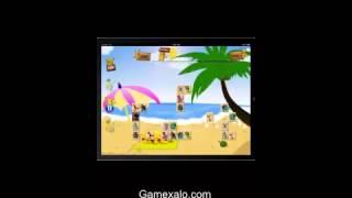 Tải game picachu cho dien thoai, hướng dẫn chơi game pikachu