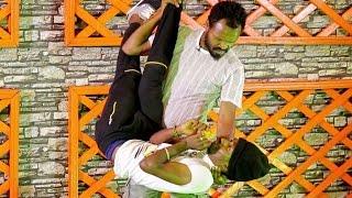 Ethiopian-Yemaleda kokoboch Season 3 ep 17 A