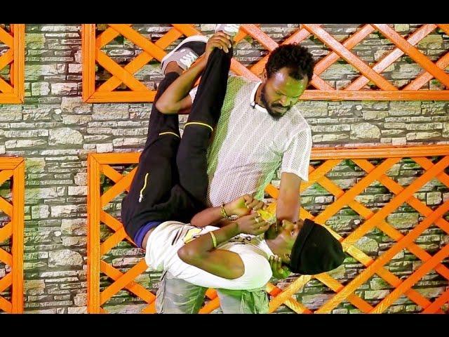 Yemaleda kokoboch Season 3 ep 17 A