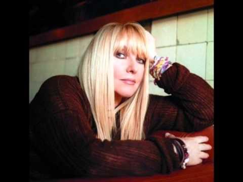 Maryla Rodowicz-Kolęda Z Pretensjami