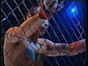 星野大介cage08(1)