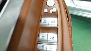 BMW 750 D XDrive M Perfomance para Venda em Equação Motor . (Ref: 559253)