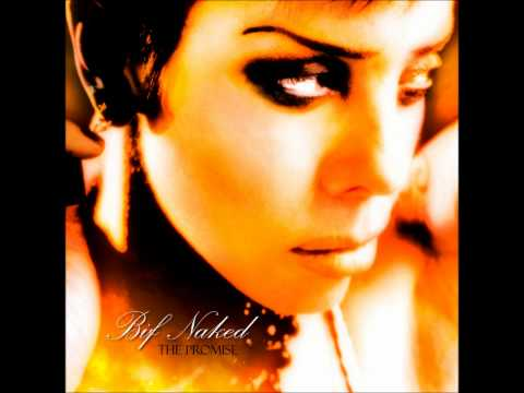 Track 5 from The Promise by Bif Naked