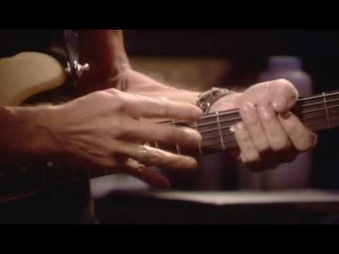 Jeff Beck (Live) 1 Music Videos
