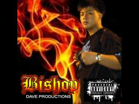 Salamat - Bishop video