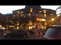 Gatlinburg and Pigeon Forge Tennessee 2017 Trip - Part 2