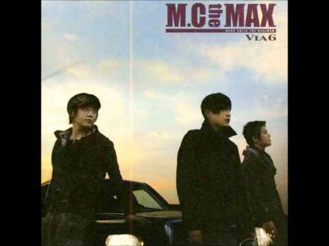 download lagu Mc The Max-낮달 Moon Of Daytime gratis