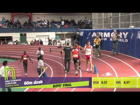 B 60 F01 (Tevin Hester 6.72, HS Indoor Nationals 2012)