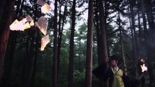 Trailer Joseon Gunman 2
