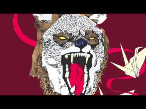 Hiatus Kaiyote - Nakamarra Ft Q-Tip