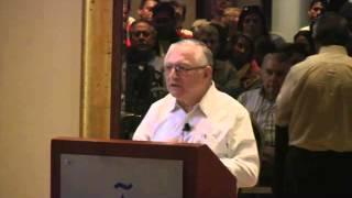 Ps. Carlos Carrillo - Los obreros de la Viña - 24-05-15