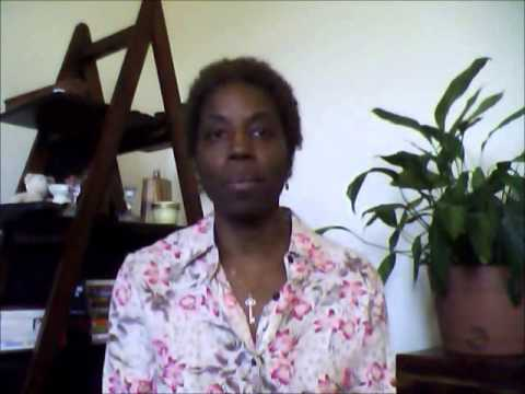 Hay Fever Allergies - Dr. Lynise Anderson - Healing Tree Wellness Center Nutritionist