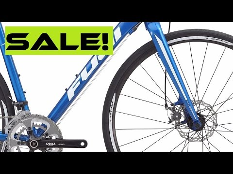 Top 10 Budget Road Bikes For Beginners + Review. Best Deals Of Entry Level Bikes. SickBiker Tips.