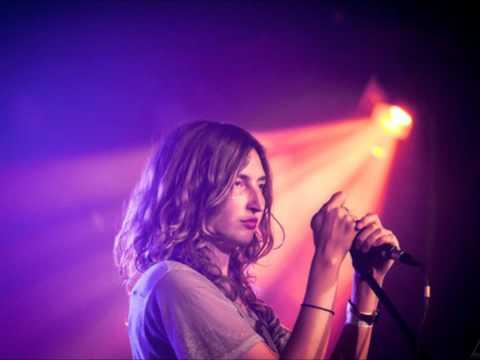 Emily Kokal - Despite The Crossfire