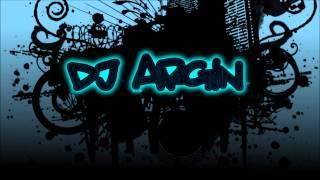 DJ Argin - Clouds