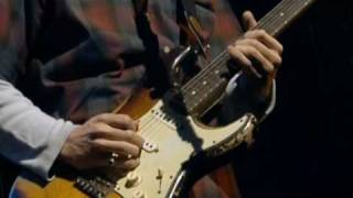 JOHN FRUSCIANTE (Red Hot Chili Peppers) - scar tissue
