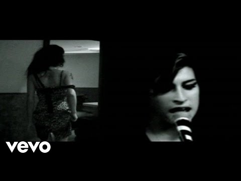 amy-winehouse-love-is-a-losing-game.html